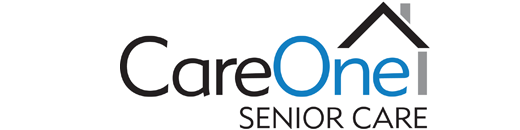 Careone Senior Care