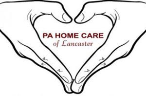 Company Logo for Pa Home Care Of Lancaster