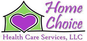 Company Logo for Home Choice Health Care Services, Llc