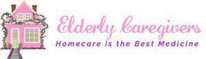 Company Logo for Elderly Caregivers, Llc