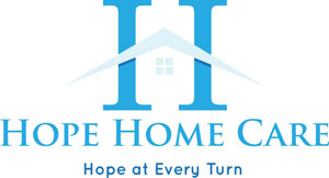 Company Logo for Hope Home Care Inc.
