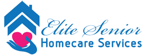Elite Senior Homecare Services