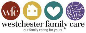 Westchester Family Care Inc.