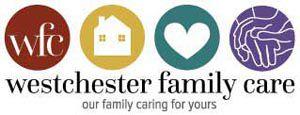 Company Logo for Westchester Family Care Inc.