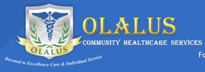 Company Logo for Olalus Community Health Care Services