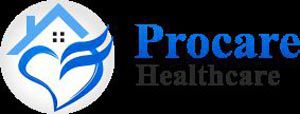 Company Logo for Procare Healthcare Inc