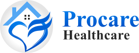 Procare Healthcare Inc