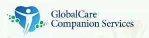 Company Logo for Global Care Services, Inc.