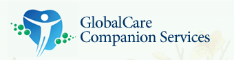 Global Care Services, Inc.