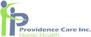 Company Logo for Providence Care, Inc
