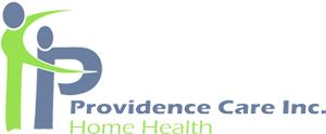 Providence Care, Inc