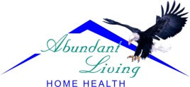 Abundant Living Home Health LLC