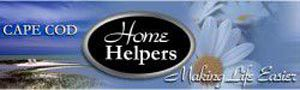 Cape Cod Home Helpers