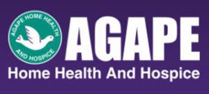 Agape Healthcare Services