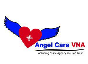 Company Logo for Angel Care Vna