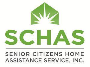 Senior Citizens Home Assistance Service, Inc. - Knoxville ...