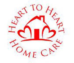 Heart To Heart Home Care