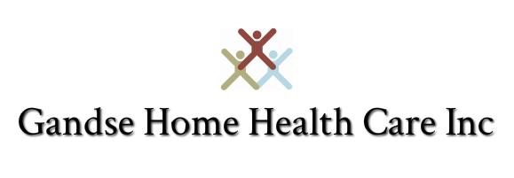 Gandse Home Health Care, Inc.