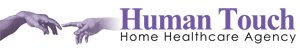 Human Touch Home Healthcare Agency
