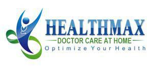 Company Logo for Healthmax Home Care Services, Inc