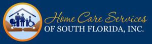 Home Care Services of South Florida