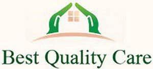 Company Logo for Best Quality Care Inc