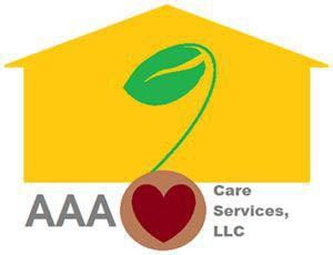 Company Logo for Aaa Care Services, Llc