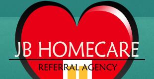 Jb Homecare LLC