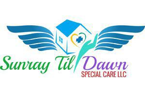 Sunray Til Dawn Special Care LLC
