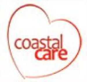Coastal Care Nursing