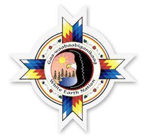 Company Logo for White Earth Home Health Agency