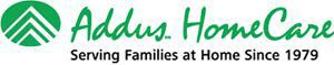Company Logo for Addus Homecare, Inc.