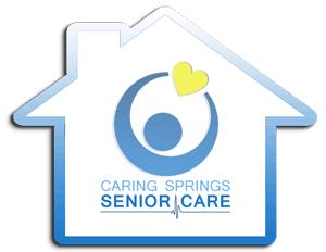 Caringsprings Senior Care