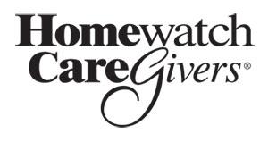 Company Logo for Homewatch Caregivers Of Ocean Grove