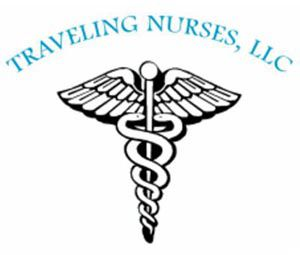 Traveling Nurses LLC