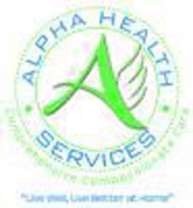 Alpha Health Service
