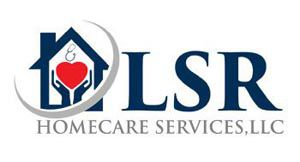 Company Logo for Lsr Homecare Services, Llc