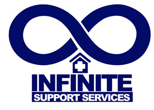 Company Logo for Infinite Support Services, Llc