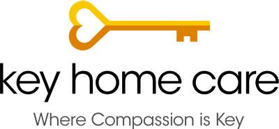 Company Logo for Key Home Care, Inc.