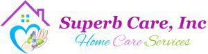 Company Logo for Superb Care, Inc