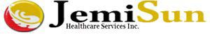 Company Logo for Jemisun Allied, Training & Healthcare Services Inc