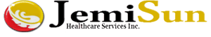 Jemisun Healthcare Services Inc