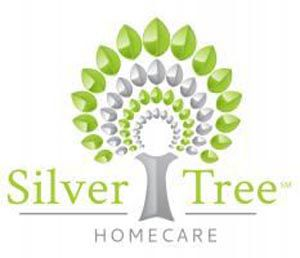 Silver Tree Home Care