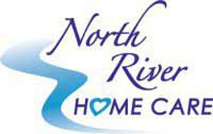 Company Logo for North River Home Care