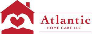 Company Logo for Atlantic Home Care, Llc