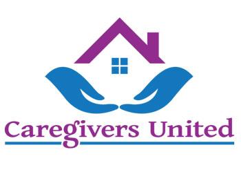 Company Logo for Caregivers United