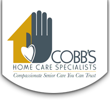 Cobb's Home Care Specialists
