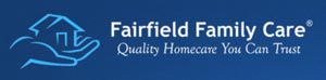 Company Logo for Fairfield Family Care