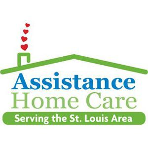 Company Logo for Assistance Home Care
