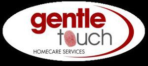 Company Logo for Gentle Touch Homecare Services Llc